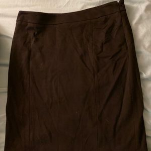 8 Kenneth Cole Office Skirt